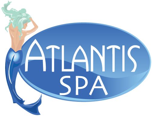 Atlantis Spa North